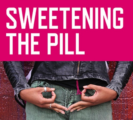 sweeteningpill